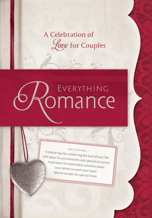 Everything Romance by