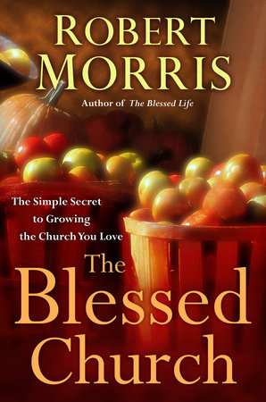The Blessed Church by