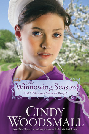The Winnowing Season by