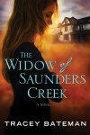 The Widow of Saunders Creek