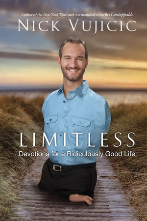 Limitless by