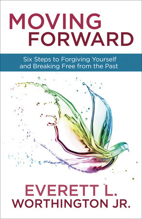 Moving Forward by Everett Worthington, Jr.