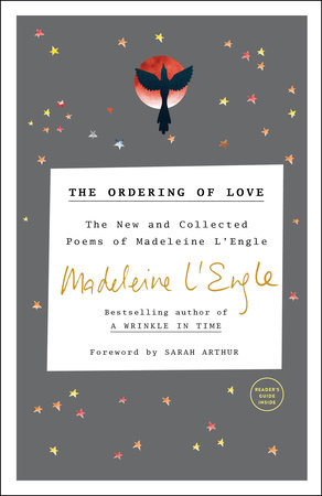 The Ordering of Love by