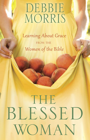 The Blessed Woman by