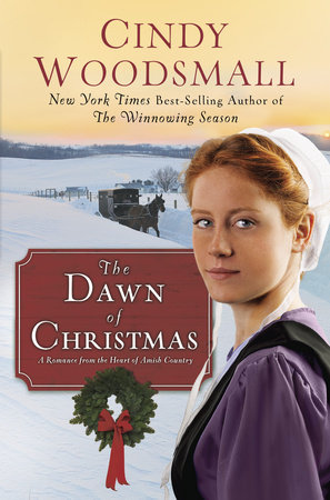 The Dawn of Christmas by