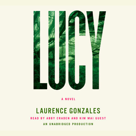Lucy by