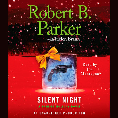 Silent Night by