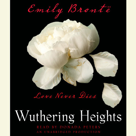 Wuthering Heights by