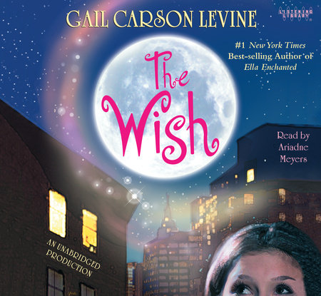 The Wish by