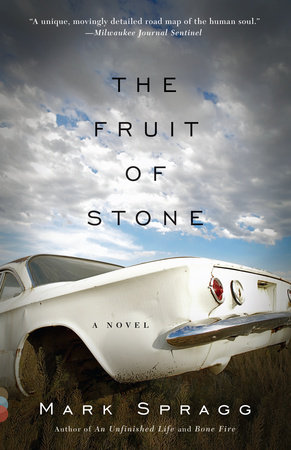 The Fruit of Stone by