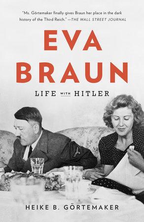 Eva Braun by