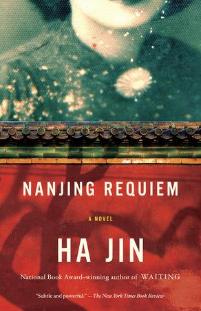 Nanjing Requiem by