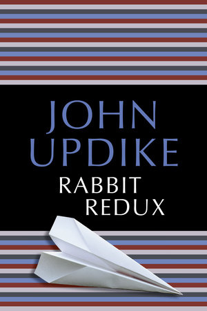Rabbit Redux by