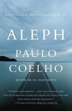 Aleph (Español) by