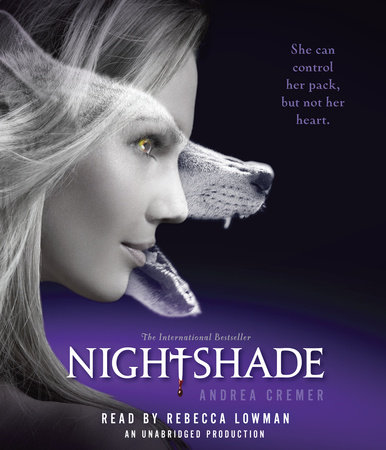 Nightshade by