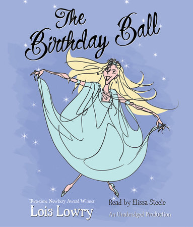 The Birthday Ball by