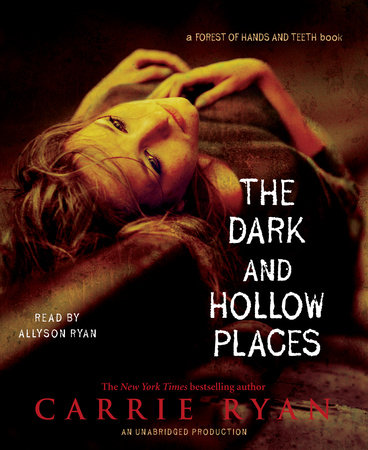The Dark and Hollow Places by