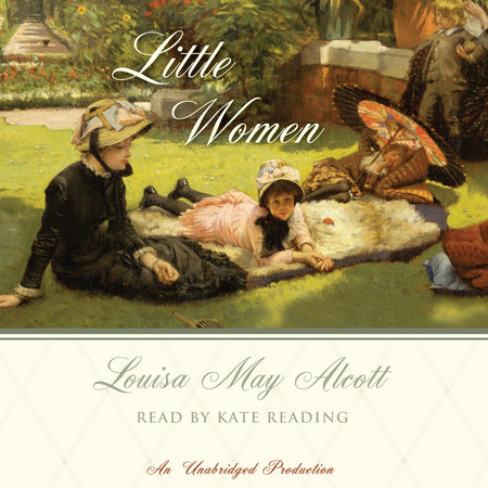 Little Women by