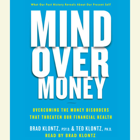 Mind over Money by
