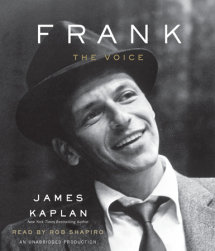 Frank Cover
