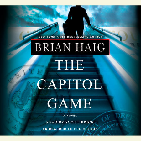 The Capitol Game by