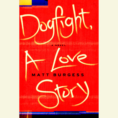 Dogfight, A Love Story by