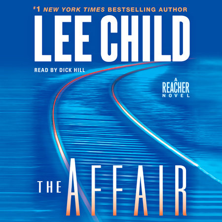 The Affair by