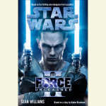 The Force Unleashed II: Star Wars