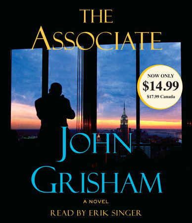 The Associate by