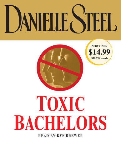 Toxic Bachelors by