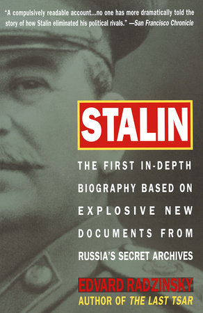 Stalin by