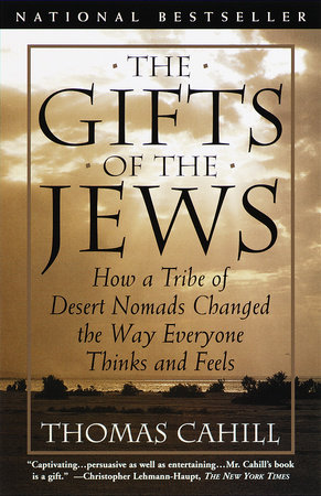The Gifts of the Jews by