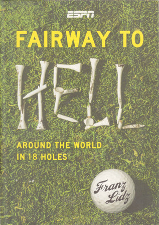 Fairway to Hell by