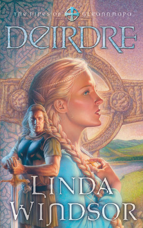 Deirdre by Linda Windsor