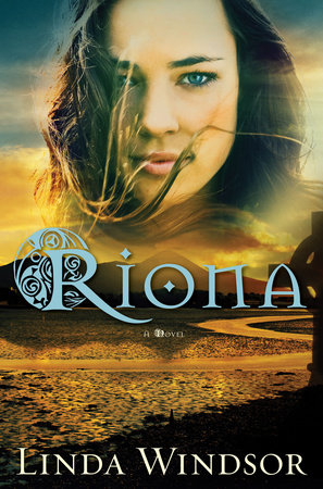 Riona by