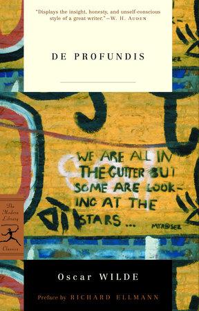 De Profundis by