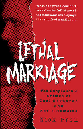 Lethal Marriage by