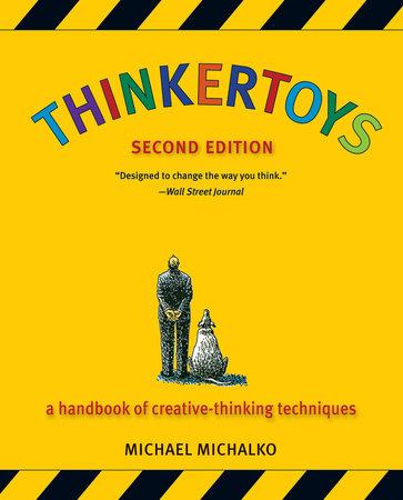 Thinkertoys by