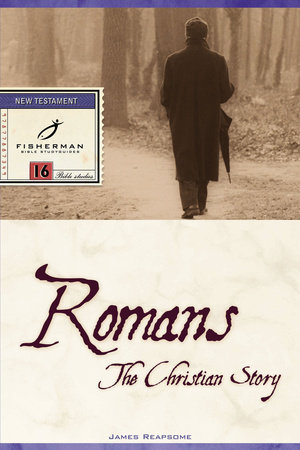 Romans by