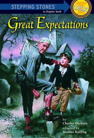 Great Expectations by
