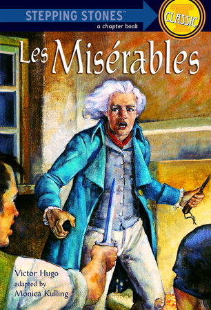 Les Miserables by