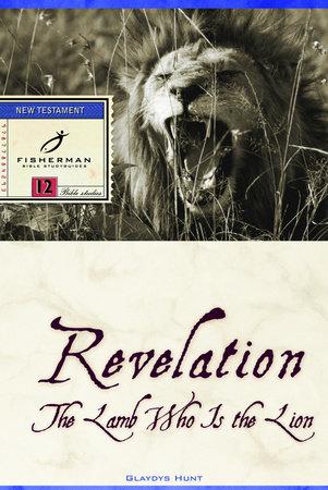 Revelation by