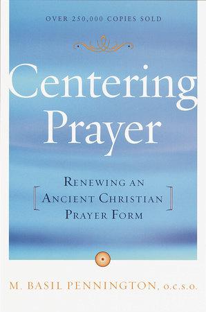 Centering Prayer by