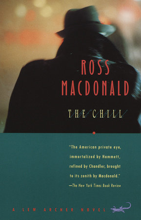 The Chill by