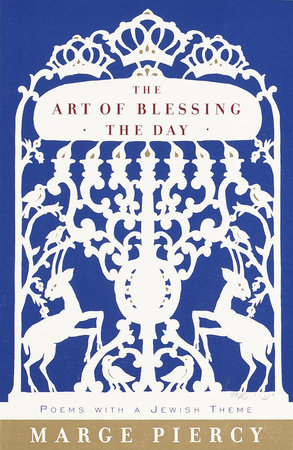 The Art of Blessing the Day