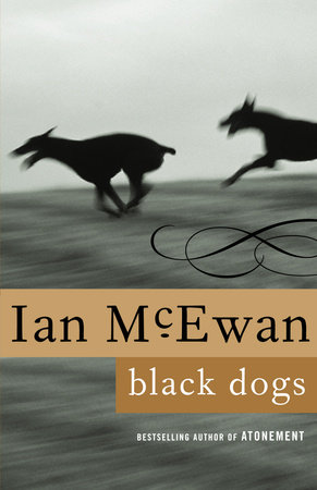 Black Dogs by