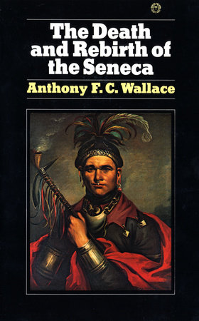 Death and Rebirth of Seneca by
