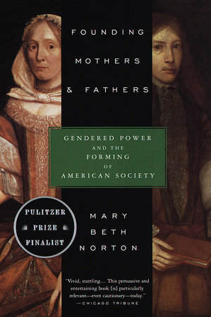 Founding Mothers & Fathers