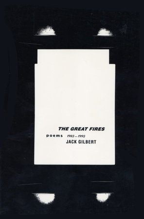 The Great Fires by