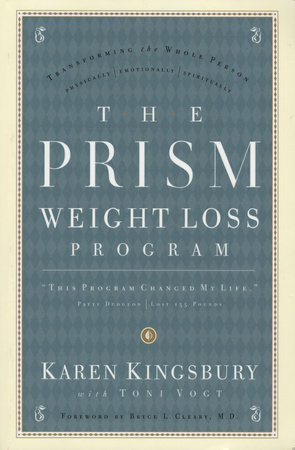 The Prism Weight Loss Program by